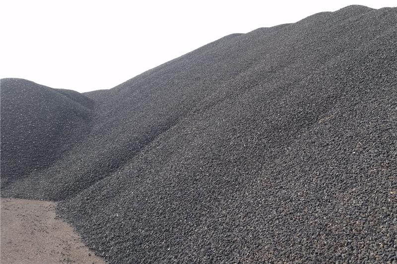 火山岩letou国际米兰网址