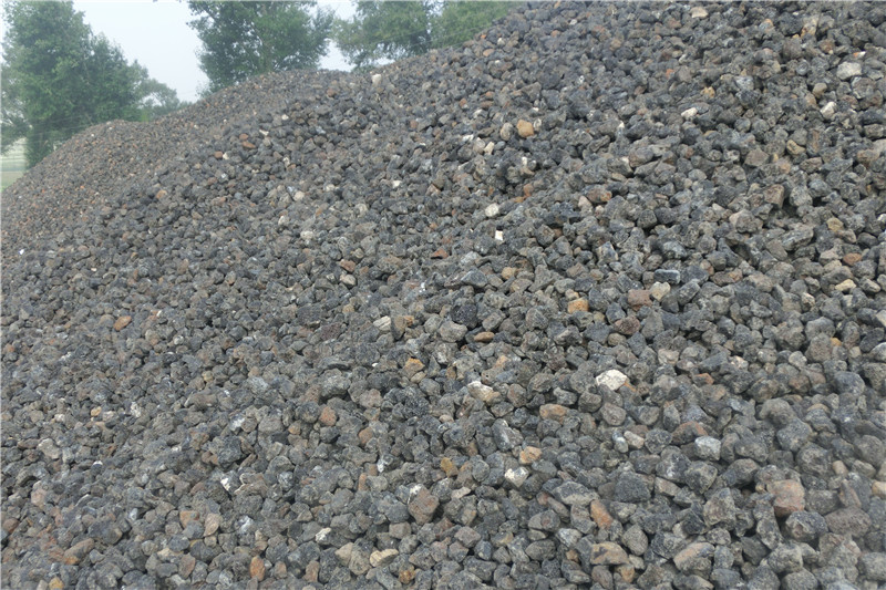 废气处理--火山岩letou国际米兰网址